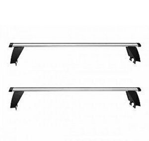 Mondeo Lockable Roof Crossbars Kit - 1724968